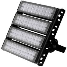 50w to500w luz de túnel led de alto lumen