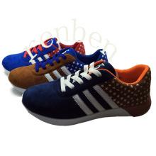 New Hot Sale Popular Men′s Sneaker Shoes