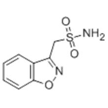 Zonisamid CAS 68291-97-4