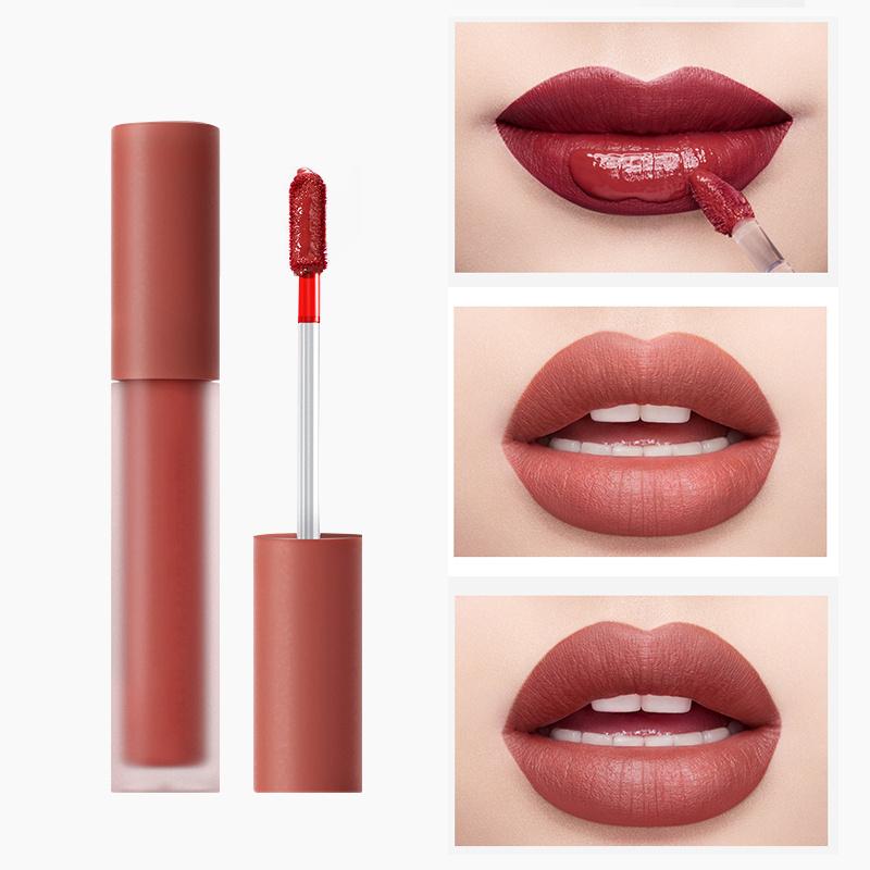 Matte Air Lip Gloss