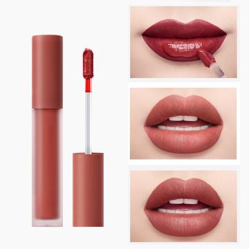 Brillo de labios Matte Air