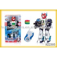 INTELLIGENTER ROBOTER H22305