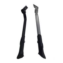 Newest Kickstand only fit for Enduro Ebike Electric bike Kickstand Bomber e bike Kickstand