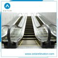Energiespar-Vvvf Rolltreppe Preis mit China Manufacture