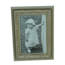 Baby PS Photo Frames for Home Deco
