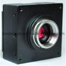 Bestscope Buc3c-130m cámaras digitales industriales (buffer de cuadro)