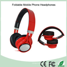 5% Discount Wired Computer Headphone (K-09M)