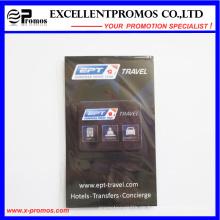 Heißer Verkaufs-Mikrofaser klebriger Handy-Schirm-Reiniger (EP-C7180)