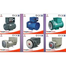 Stamford/Brushless Alternator /Generator