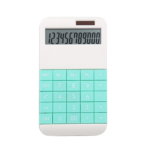 PN-2888 1000 desktop CALCULATOR (1)