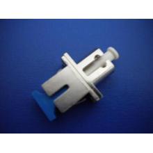 Fibre Optique Adapter-Sc to LC Adapter