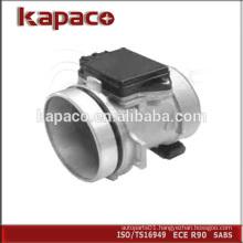 Hot selling mass air flow sensor meter 059906461D 059906461M AFH70-25C 8ET009142-451 for AUDI SKODA SEAT VW