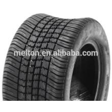 205/50-10 golf car tire