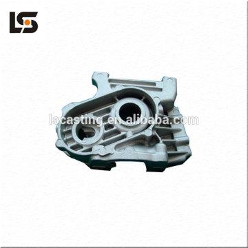 Pièces de moulage mécanique sous pression en aluminium de précision, produit de moulage mécanique sous pression