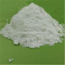 SHMP 68% Соль для смягчения жесткой воды