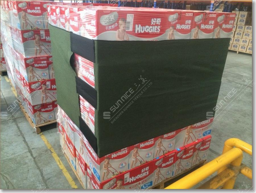 cart wraps covers