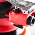 Polidor de carro de ferramenta pneumática SGCB 5 ''