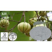 Hidroxi ácido cítrico 50%, 60% Extracto de Garcinia Cambogia