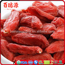 Pure natural where to buy goji berries seeds goji berries serving size are goji berries safe