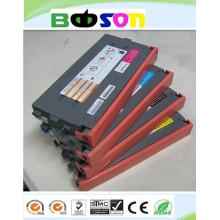 Láser de impresora de color para venta caliente para Lexmark C500 Cartucho de tóner