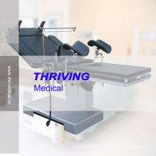 Операционный стол для общей хирургии (THR-OT-S103A)