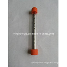 Masonry Drill Bit for Concrete