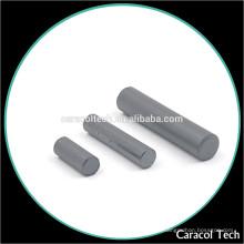 Ferrit-Ni-Zn weicher Eisenkern-Rod-Kern für Drossel