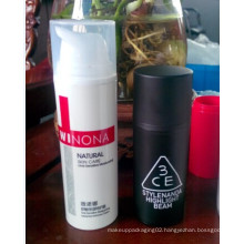 Airless Bottle Wl-Ab004 Cosmetic Bottle