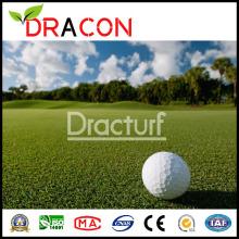 Mini Golf Putting Green Artificial Lawn (G-1551)