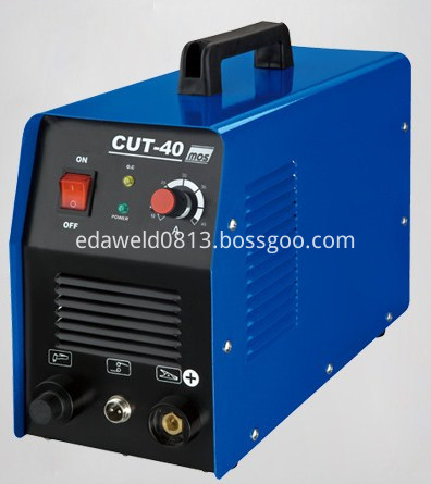 Cut40 Plasma Machine
