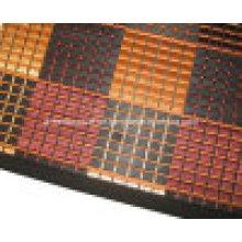 Бамбуковые ковры Бамбуковые коврики (A-57B)