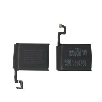Batterie iWatch Serie 4 44 mm