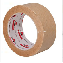 Adhesive High Quality Kraft Paper Tape