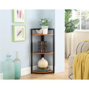 hot sale shelf kitchen