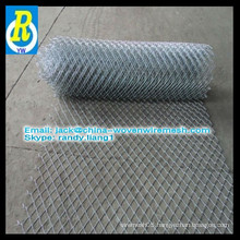 factory price chain link fence
