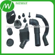 Varios diseños únicos Custom Rubber Sundries Auto Parts