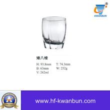 Машина для выжимания стекла Чашка для чая Хорошая цена Kb-Hn01049