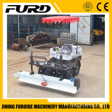 High Quality Concrete Floor Leveling Laser Screed Machine for Sale (FJZP-200)