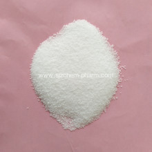 Fine Potassium Bicarbonate for brewery