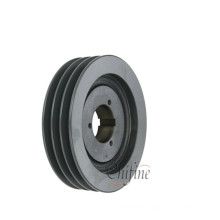 Cast Iron Split Pulley by Chinese Factory