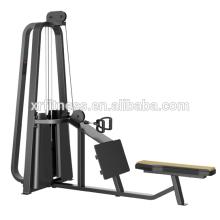Câble de machine d'exercice Gym commercial basse ligne XP20