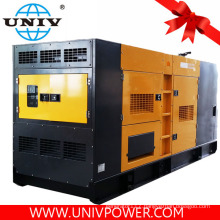 275kVA Cummins Diesel Generator Set (UC220)