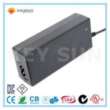 Entrada 100-240V Tipo de Saída Único Fonte de alimentação Class2 Adaptador de alimentação 42w Adaptador de comutação 12V 3.5A ul