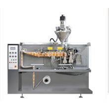 Beutel-Verpackungsmaschine Tomatensoße-Abfüllmaschine / (AH-S180D)