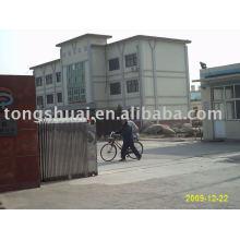 automatic gate (single track )