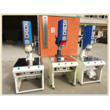 Ultrasonic Coffee Cups Welding Machine For Sale