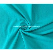 Tecido casual para forro de tecido (HD2101052)