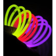Glow in The Dark Glow Bracelet (SZD5200-1)