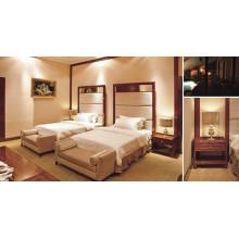 Muebles Modernos para el Hotel