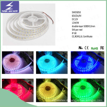 Ce RoHS RGB SMD5050 LED Streifen Licht